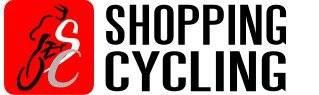 Shopping Cycling
